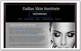 makeup classes dallas dallas skin institute permanent makeup in dallas