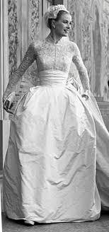 wedding dress grace best 25 grace wedding ideas on le spose di gio