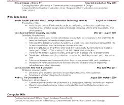 list of resume skills for teachers goodesume templates word summary exles format for freshers