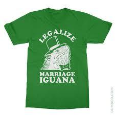 Tshirt Memes - dumbco dank meme t shirts pop culture tees dumb shirts co