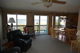 Beach House Rental Maine - saco maine beach house rental about our saco maine beach house