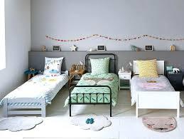 chambre mickey bébé lit bebe garcon parure de lit enfant garcon linge de lit enfant
