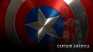 captain america wallpaper free download captain america computer wallpaper free desktop wallpaper