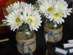 Centerpieces For Baby Shower by Images For U003e Cowboy Baby Shower Centerpieces Ho Down Party