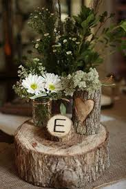 Beautiful Vases 24 Beautiful Decorative Wooden Stump Vases Crafts For Your
