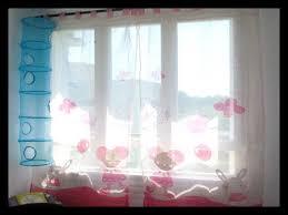 rideau chambre fille pas cher rideau chambre fille pas cher 69776 rideau idées