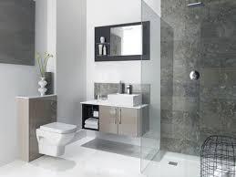 custom bedrooms modern chic bathroom ideas modern chic bedroom