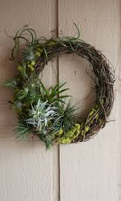 30 spring wreaths easter u0026 spring door decorations ideas