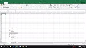how to automatically duplicate data from one excel sheet to