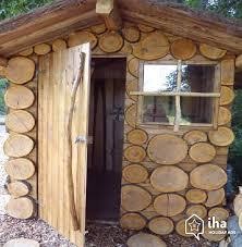 chambres d hotes combloux chambres d hôtes à combloux iha 69694