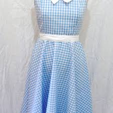 black u0026 grey music note u0026 piano dress from topic