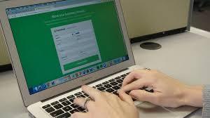 online form builder u0026 form creator for online forms formstack