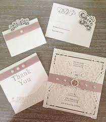 how to make your own wedding invitations make your own wedding invitations make your own wedding invitation