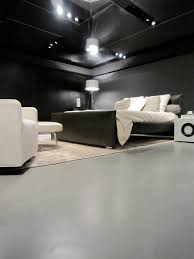 Modern Furniture Houston by Apartments Studio Apartment Design Ideas Ikea Modern Interior Room