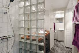 bathroom partition ideas ensuite bathroom dividers laptoptablets us