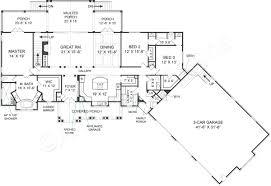 fairhope ranch floor plans best selling floor plans