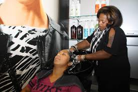 military members spouses get night of pampering tbo com