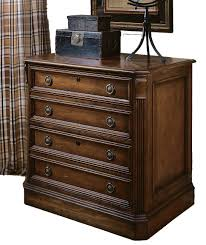 Lateral File Cabinets Wood by 2 Drawer Lateral File Cabinet Wood Top 6988 Cabinet Ideas