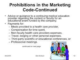 Massachusetts travel expenses images Massachusetts marketing code of conduct jpg
