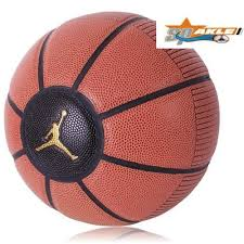 2017 best indoor basketball balls sale size 7 pu leather high