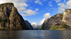 norway in a nutshell and the sunny side 11 days 10 nights