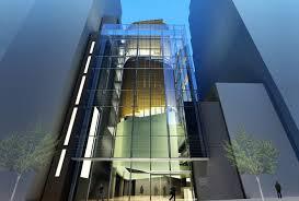 architecture view architecture firms new york city design decor