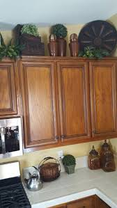 kitchen wall ideas pinterest tuscan decorating ideas for your kitchen designforlife u0027s portfolio
