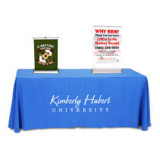 table top flag stands tabletop retractable banner stand with banner 30
