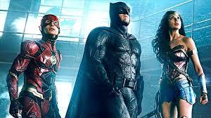 download movie justice league sub indo injustice 2 all cutscenes full movie hd 2017 justice league full