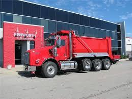 kenworth t800 truck 2013 kenworth t800 for sale in birmingham al by dealer