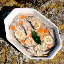 cote cuisine julie andrieu recettes cote cuisine julie andrieu recettes 28 images 171 les carnets