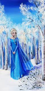 frozen wallpaper elsa and anna sisters forever pin by nathalie howery on elsa pinterest snow queen elsa