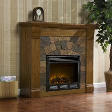 electric fireplace amazon binhminh decoration