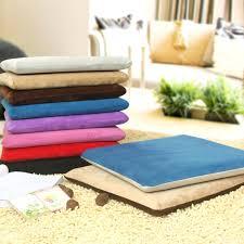 memory foam sofa cushions memory foam couch cushions queen friendly sofa pillows custom sure