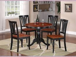 Kitchen Furniture Sets Modern Round Kitchen Table Home Design Ideas And Pictures