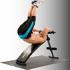 Leg Raise On Bench Bodymaker Rakuten Global Market Sit Up Bench Abs Sit Up