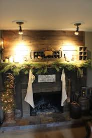 Early American Home Decor Best 10 Primitive Fireplace Ideas On Pinterest Fireplace Cover