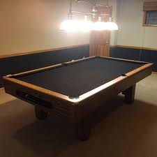 pool table movers chicago new used billiard pool tables mover refelt recushion install crating