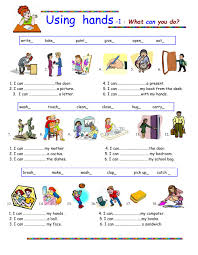 modal verbs interactive worksheets
