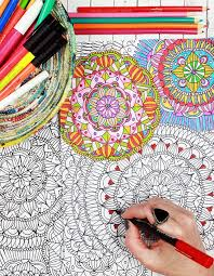 872 best coloring images on pinterest coloring books