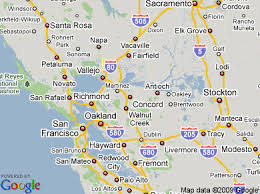 concord california map my lesson on me lessons tes teach