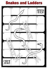snakes slp pinterest snakes