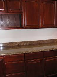 how to refinish oak kitchen cabinets staining wood kitchen cabinets home design ideas