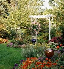 Arbor Ideas Backyard 66 Best Fencing Awnings Arbors Images On Pinterest Landscaping