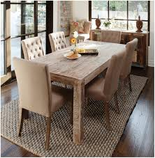 island kitchen tables ideas best diy dining table ideas kitchen