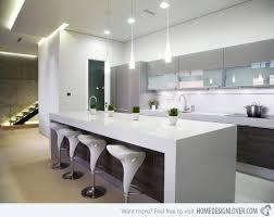 lights kitchen island 15 distinct kitchen island lighting ideas home design lover in