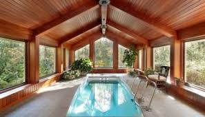 How Much Does It Cost To Have A Bathtub Installed Pool Pricer Design Build And Finance An Inground Pool