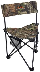 Best Hunting Chair Amazon Com Alps Outdoorz Rhino Mc Stool Mossy Oak Break Up