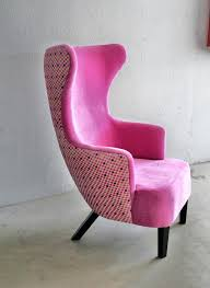 Affordable Armchairs Design Ideas Affordable Armchairs Cool Design Ideas For Modern Armchairs For