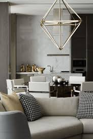Livingroom Lighting Best 25 Neutral Pendants Ideas On Pinterest